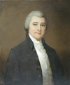 William Blount
