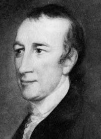 Thomas Mckean Quotes
