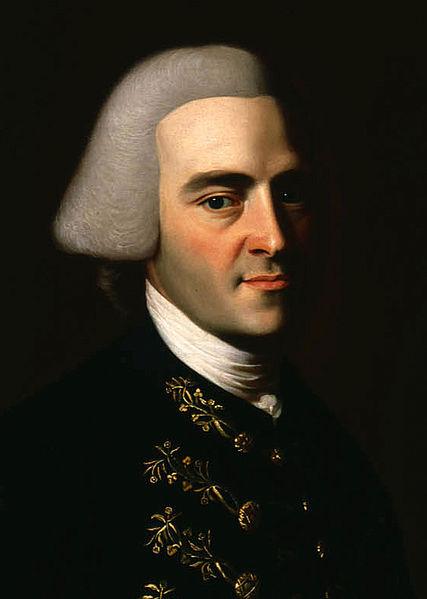 Declaration of Independence, US Constitution, Constitution
