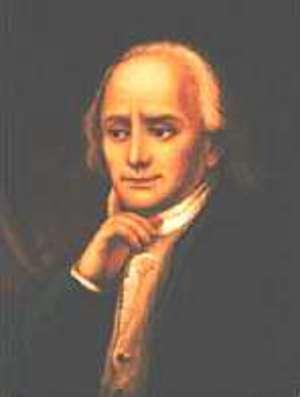 Articles of Confederation, US Constitution, Constitution Day ...