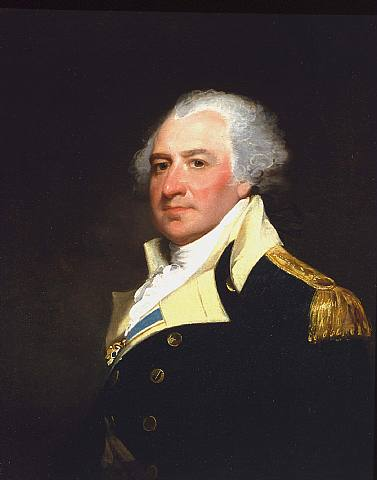 Thomas Mifflin Was The Third President Of United States Assembled And Served From November 3 1783 To June 1784 He Born Into A Wealthy Family In