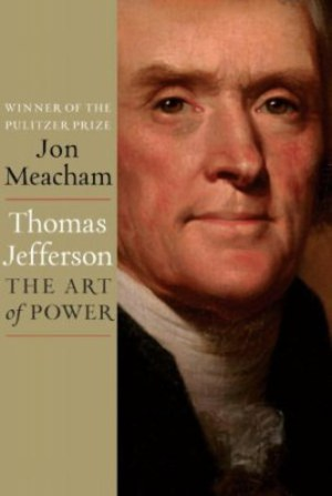 jefferson scholar essays
