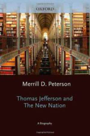 characterization of thomas jefferson the president of the united states Thomas jefferson was protective of his personal life, making it difficult to develop a clear picture of his personality traits, but it is clear from history that he was creative, ambitious.